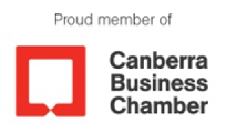 Canberra business