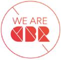 We are CBR