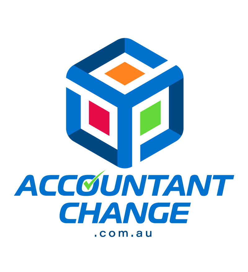 Accountantchange Training Seminar
